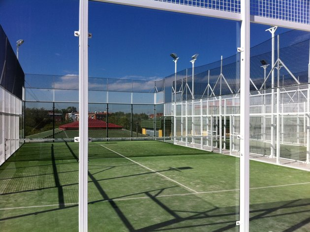 clases-padel-leganes